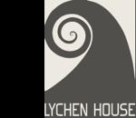 Lychenhouse